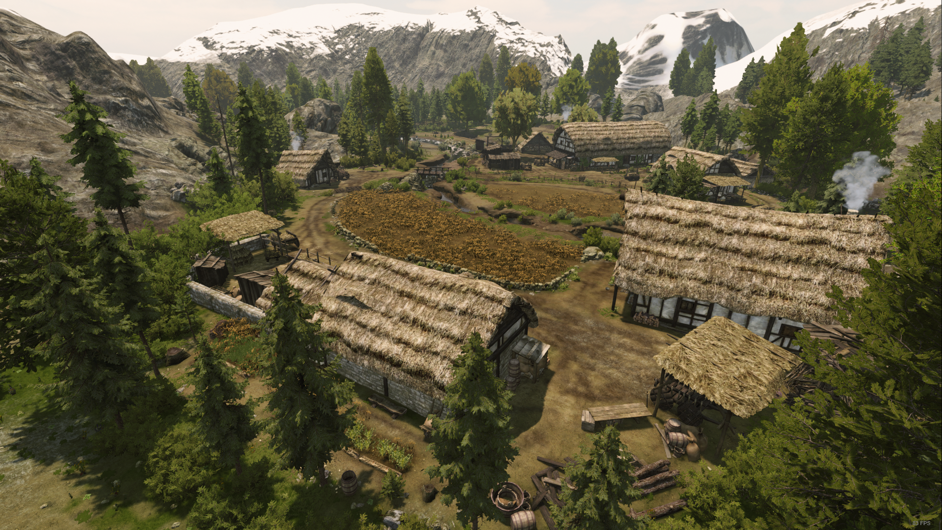 23scn_mountain_valley_village.png