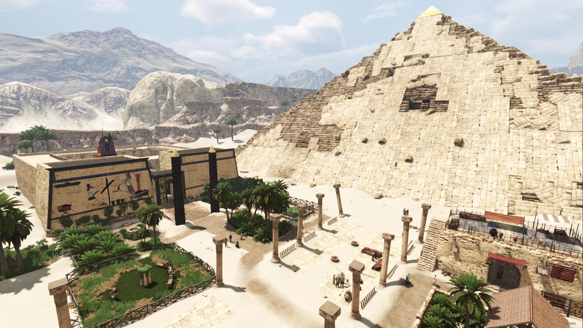 35Gwae_Pyramid_Village.png