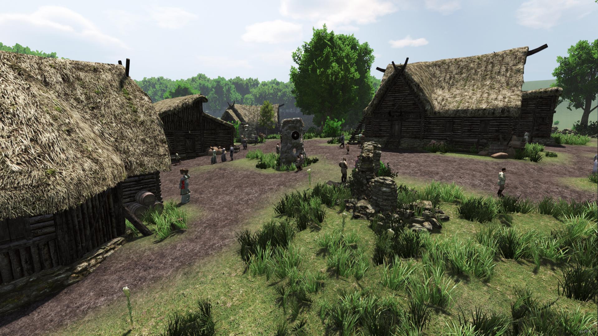 55slavic_village.png