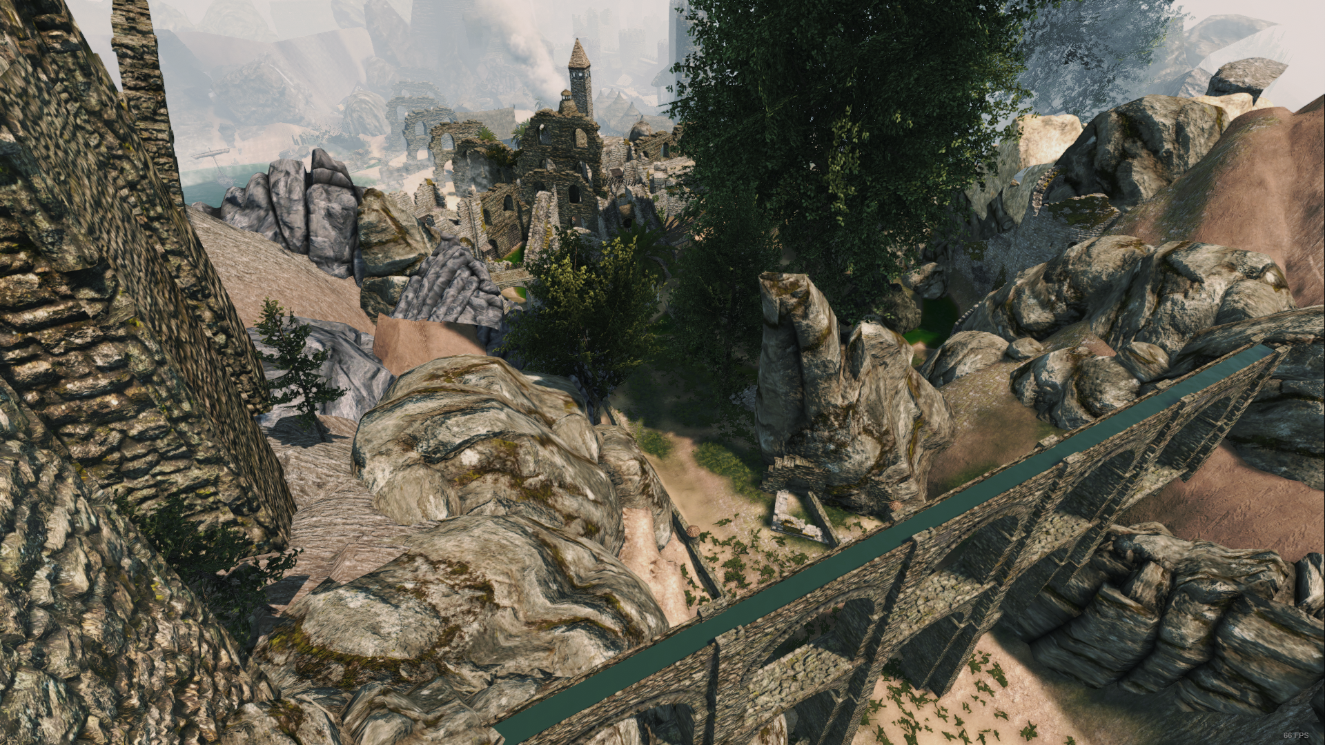 63Village_Ruin_Castle.png
