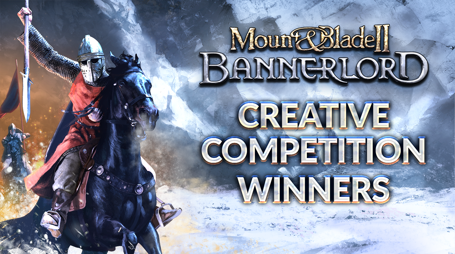 creativecompetitionwinners20.png