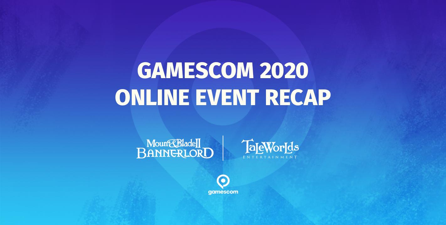 gamescom2020recap.png