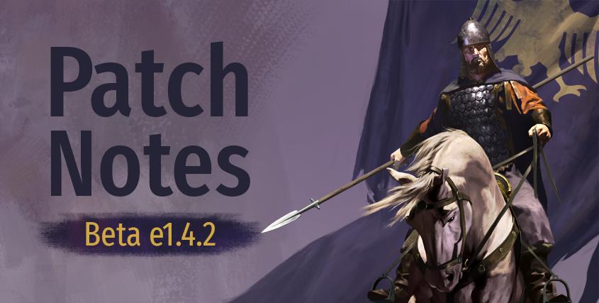 patchnotes-b-e1.4.2.png