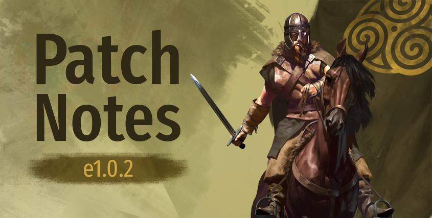 patchnotes-e1.0.2.png
